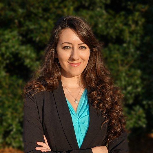 Heather Ragland