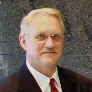 Dave Grubbs